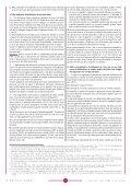 Les délais d'enrôlement en matière de contributions directes - IPCF - Page 2