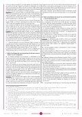 Les délais d'enrôlement en matière de contributions directes - IPCF - Page 3