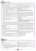 Les délais d'enrôlement en matière de contributions directes - IPCF - Page 7