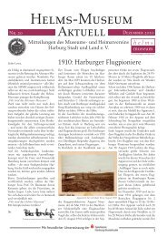 pdf - Helms Museum