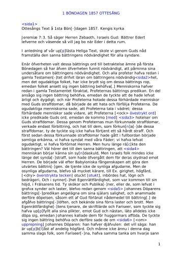 1_BONDAGEN_1857_TEXT.pdf