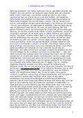 1_BONDAGEN_1857_TEXT.pdf - Page 2
