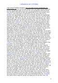 1_BONDAGEN_1857_TEXT.pdf - Page 3