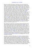 1_BONDAGEN_1857_TEXT.pdf - Page 4