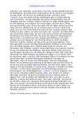 1_BONDAGEN_1857_TEXT.pdf - Page 5
