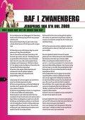 Downlaod es PDF - D'n Uul - Page 4