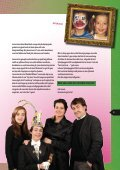 Downlaod es PDF - D'n Uul - Page 5
