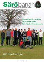 Ladda hem...(3,4 Mb) - Särö Golf Club