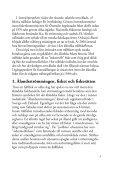 Havets silver Det åländska trålfisket - LEADER Åland rf - Page 7