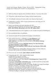 Faringe%20%C3%85rsm%C3%B6tesprot%20.pdf