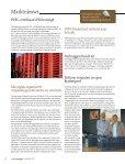 Downloaden - Verpakking Totaal - Page 6