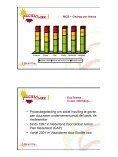 Energiezorg van onderuit ! - IBGE - Page 5