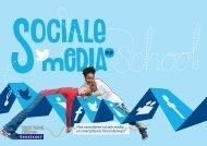 Sociale media op school - Kennisnet