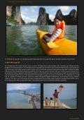 Vietnam - Navisa & Ohji ON THE ROAD - Page 2