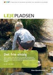 Lejepladsen nr. 16 - Juli 2007.pdf - DEAS