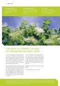Lejepladsen nr. 16 - Juli 2007.pdf - DEAS - Page 2