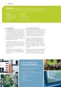 Lejepladsen nr. 16 - Juli 2007.pdf - DEAS - Page 4