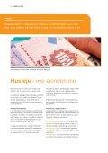 Lejepladsen nr. 16 - Juli 2007.pdf - DEAS - Page 6