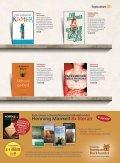 18 standaard boekhandel - Page 5