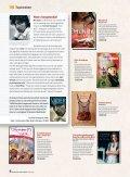 18 standaard boekhandel - Page 6