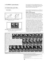 Power sprint masikin.pdf