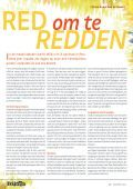 december 2011 - Pan de Vida - Page 2
