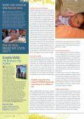 december 2011 - Pan de Vida - Page 3