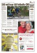 Ladda ner hela tidningen här. - 100 procent Östersund - Page 3