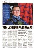 Ladda ner hela tidningen här. - 100 procent Östersund - Page 4