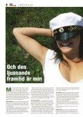 Ladda ner hela tidningen här. - 100 procent Östersund - Page 6