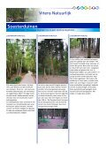 Soesterduinen - Vitens - Page 2