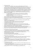 Regelverk for tilskudd til filmprosjekter - Midtnorsk Filmsenter - Page 2