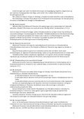 Regelverk for tilskudd til filmprosjekter - Midtnorsk Filmsenter - Page 3