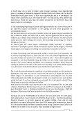 Hooglied 8:6 - Preek Online - Page 4
