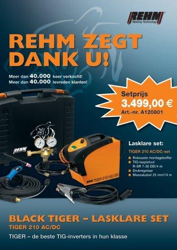 3.499,00 € - Rehm