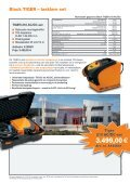 3.499,00 € - Rehm - Page 2