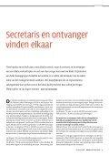 Lees hier het interview - Vlaamse Lokale Ontvangers - Page 2