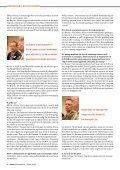 Lees hier het interview - Vlaamse Lokale Ontvangers - Page 3