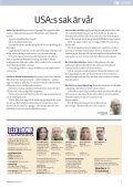 DIGIKEY.SE DIGIKEY.SE - Elektroniktidningen - Page 3