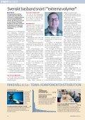 DIGIKEY.SE DIGIKEY.SE - Elektroniktidningen - Page 4