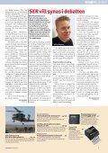 DIGIKEY.SE DIGIKEY.SE - Elektroniktidningen - Page 5