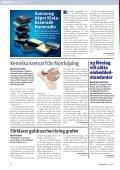 DIGIKEY.SE DIGIKEY.SE - Elektroniktidningen - Page 6