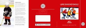 Hent/vis PDF-dokument - Danmarks Ishockey Union