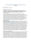 Berlingske og Gallup om danskerne og folkeskolen 1990-2009 - Page 3