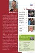 Maria Helena over háár stad - InnovatieProf - Page 3