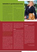 Maria Helena over háár stad - InnovatieProf - Page 5