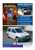 Maria Helena over háár stad - InnovatieProf - Page 6