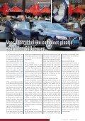 Maria Helena over háár stad - InnovatieProf - Page 7