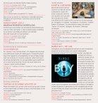 kindermaand in haarlem - Page 4