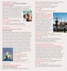 kindermaand in haarlem - Page 7